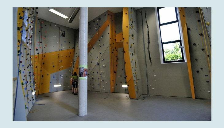 bester geburtstagde kletterzentrum frankfurt am main dav übungsraum