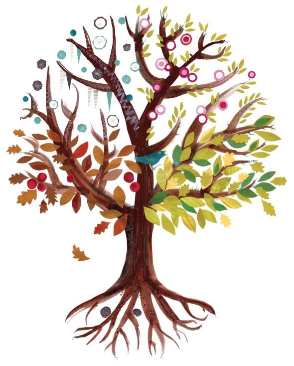 carolines-tree-small-web(1).png