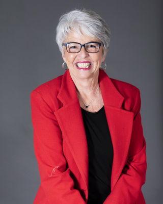 Carol A. LaRonde