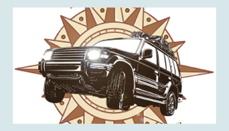 fabula expedition logo jeep