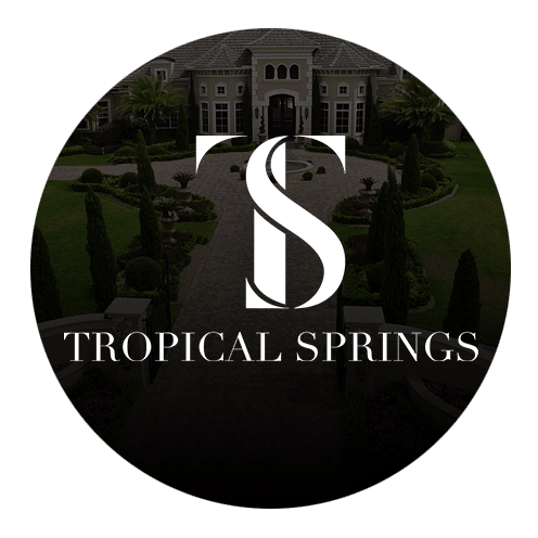 Tropical Springs Realty's Profile Image