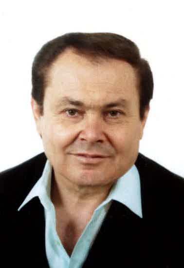 Achille Dall'Osso