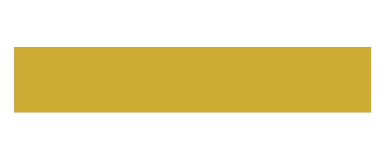 The Fullest logo