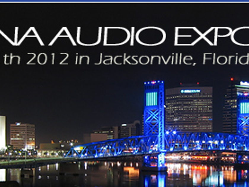 AXPONA Advance Tickets On Sale Now Advance Tickets Americas Finest Audio Event