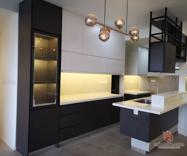 hexagon-concept-sdn-bhd-modern-malaysia-selangor-dry-kitchen-interior-design