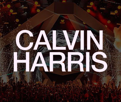 Calvin Harris Ushuaia Ibiza tickets, dates and information. Ibiza clubbing