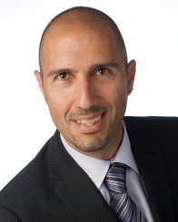 Phil Casacalenda