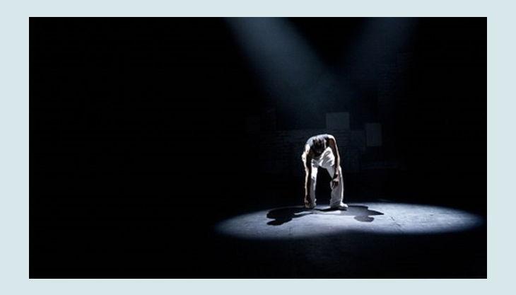 sdp theatergeburtstag rampenlicht bühne px