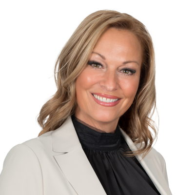 Sonia Duplain