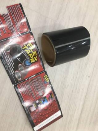 Superfort-Fiber-impermeable-Stop-leaks-repair-tape-fibrofix-tape-adhesive-powerscoth-testimonial-8