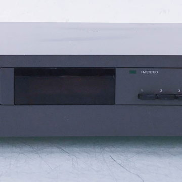 4150 Digital AM / FM Tuner