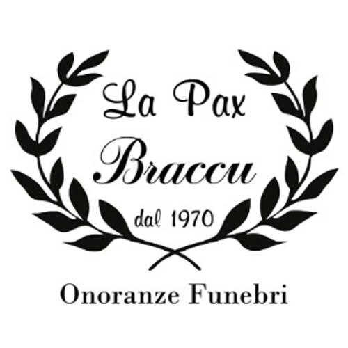 Onoranze Funebri La Pax di Braccu