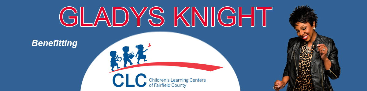 Children's Learning Centers of Fairfield County