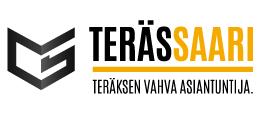 Terässaari Oy, Jämsä