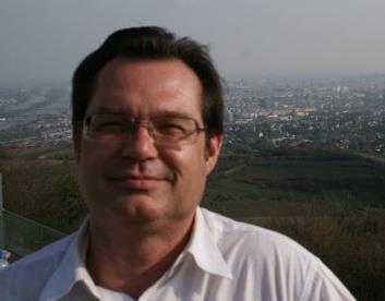 mike_zundzgud's avatar