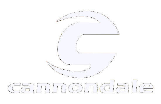 Cannondale electric bikes logo
