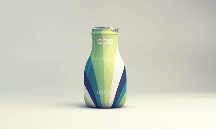 04 01 13 goa yogurt 2