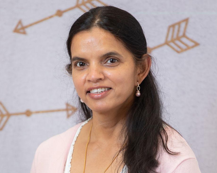 Ms. Shweta , Private Pre-Kindergarten Teacher