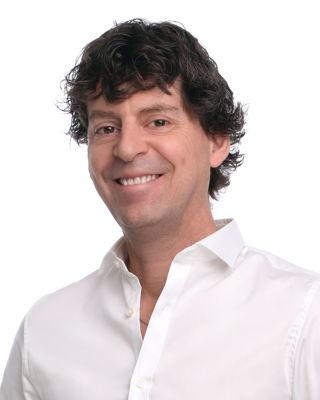 Marc-André Biron