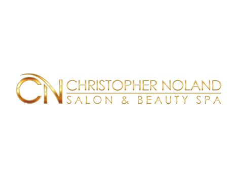Enjoy a Day of Beauty at Christopher Noland Salon and Beauty Spa