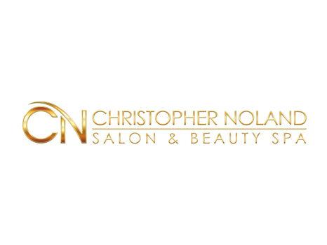 Enjoy a Day of Beauty at Christopher Noland Salon and Beauty Spa