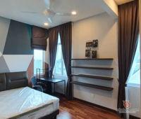 dezeno-sdn-bhd-contemporary-modern-malaysia-selangor-bedroom-contractor