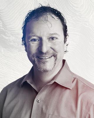 Marc Beaulne