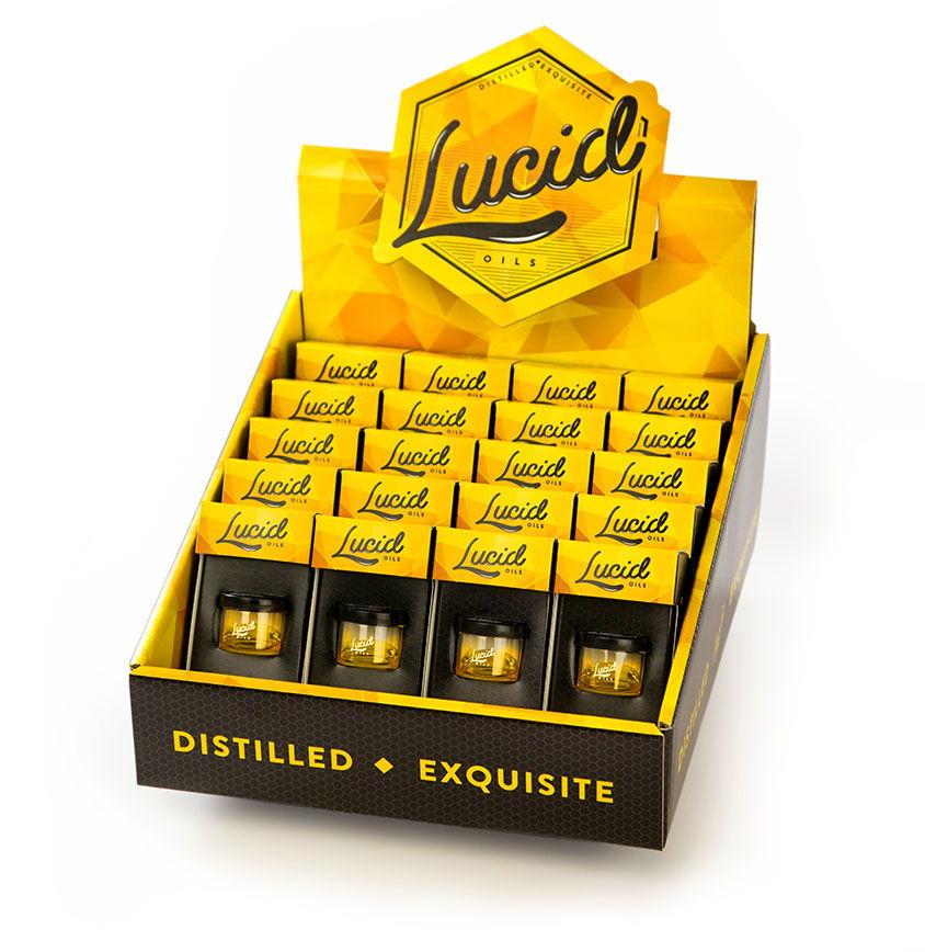 Lucid-Oils-Cannabis-Concentrates-POS-Design-OMD-Agency.jpg