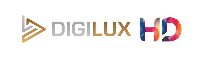 Digilux HD logo