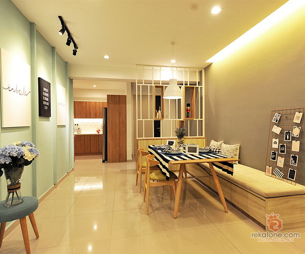 dcs-creatives-sdn-bhd-minimalistic-scandinavian-malaysia-selangor-dining-room-3d-drawing
