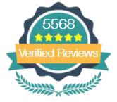 wedding favor succulent reviews