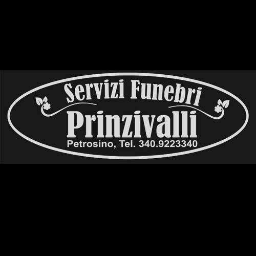 Onoranze Funebri Prinzivalli Petrosino