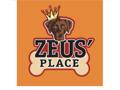 $50 Zeus' Place Gift Certificate