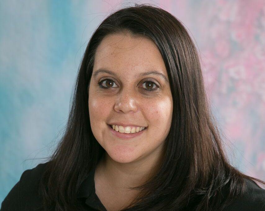 Ms. Stephanie , Georgia Pre-Kindergarten Lead Teacher