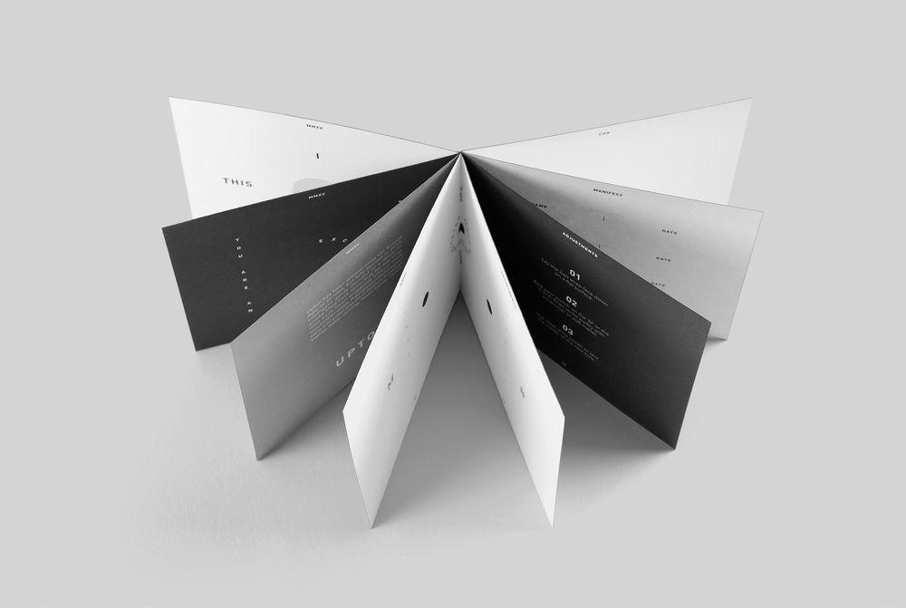 wedgelever-upton-belt-manuscript-03.jpg