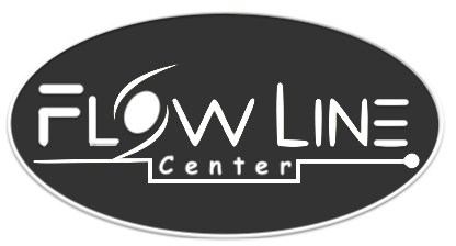 Growline Center