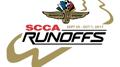 Driver Reg - 2017 National Championship Runoffs