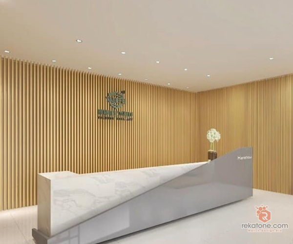 m-y-global-resources-zen-malaysia-selangor-office-3d-drawing