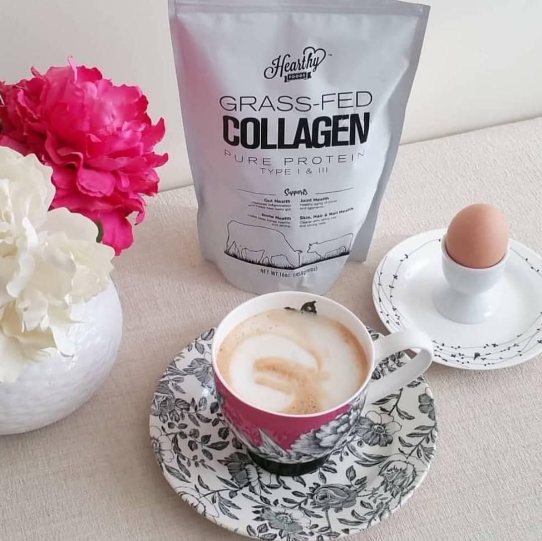 do collagen supplements work
