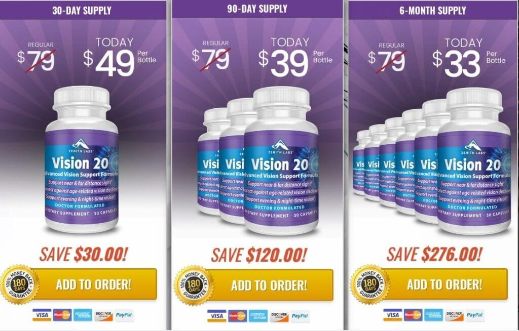 vision-20-supplement-Pakacages-1024x654.jpg