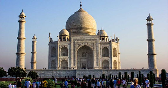 incredible-india-tour-review
