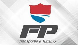 F&P Transportes e Turismo