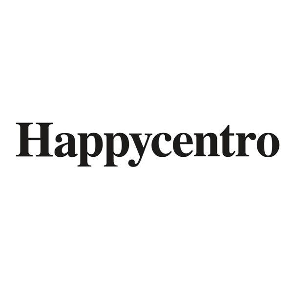 Happycentro