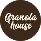 Granola House