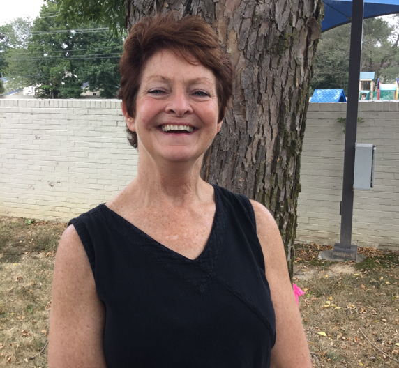 Anne M., Daycare Center Director, Bright Horizons at Prides Crossing, Newark, DE