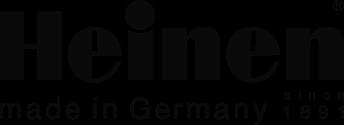 Heinen logo