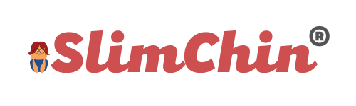 Face-slim-v-line-chin-slim-chin-play-masque-face-masque-belt-Anti-wrinkles-slimchin-logo