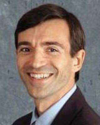 Marc Swaelens