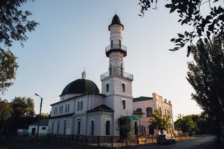 Картинки мечеть в астрахани