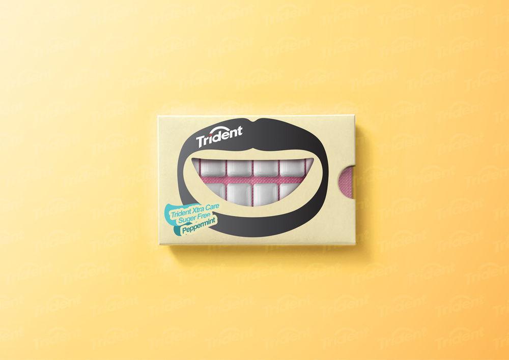 9-pack6-Peppermint-Mustache.jpg